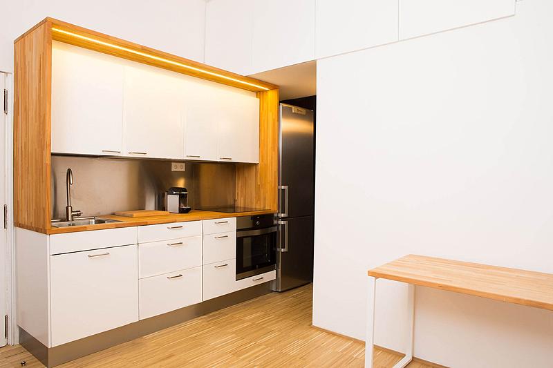 loft-jerte- beriot-bernardini-arquitectos (11)