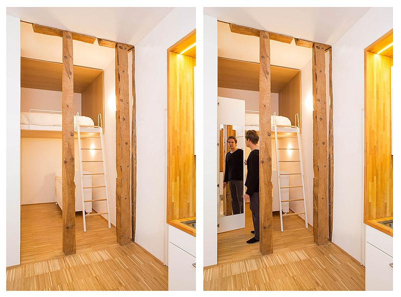 loft-jerte- beriot-bernardini-arquitectos (14)