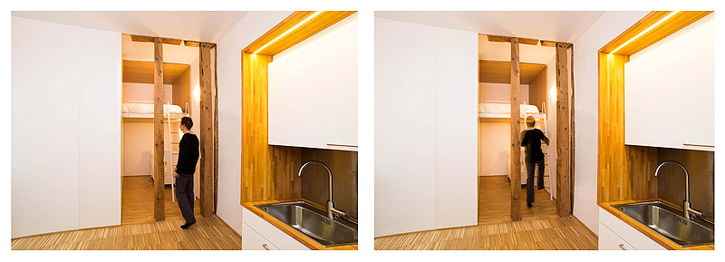 loft-jerte- beriot-bernardini-arquitectos (15)