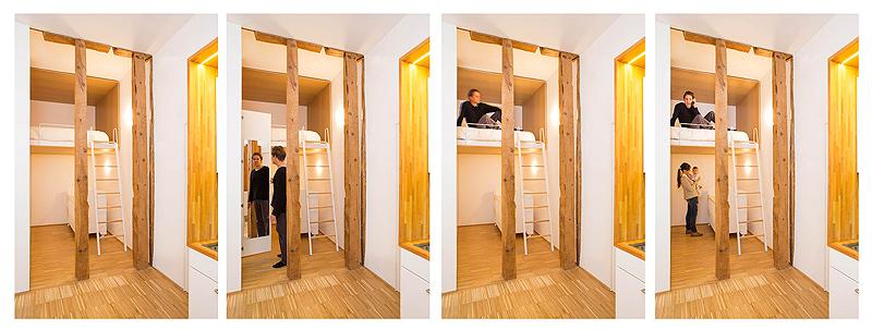 loft-jerte- beriot-bernardini-arquitectos (16)