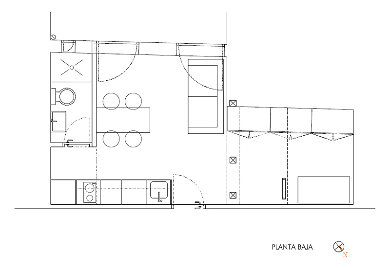 loft-jerte- beriot-bernardini-arquitectos (18)