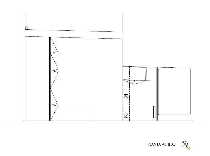 loft-jerte- beriot-bernardini-arquitectos (19)