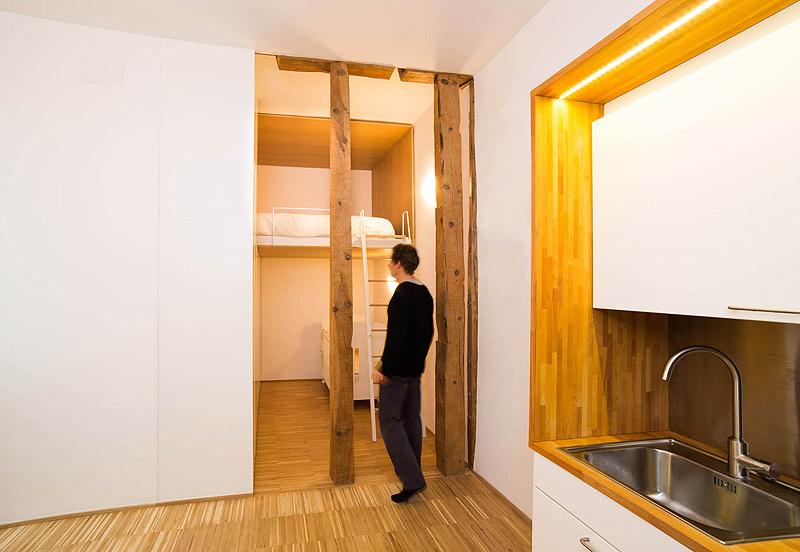 loft-jerte- beriot-bernardini-arquitectos (2)
