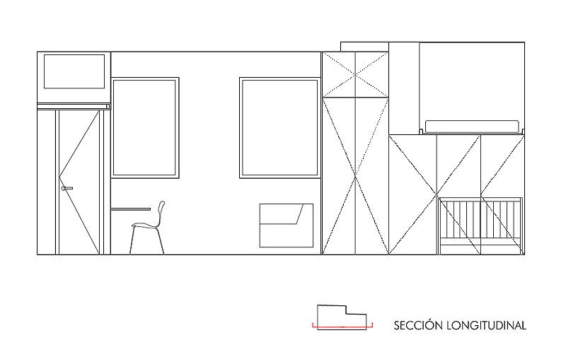loft-jerte- beriot-bernardini-arquitectos (20)