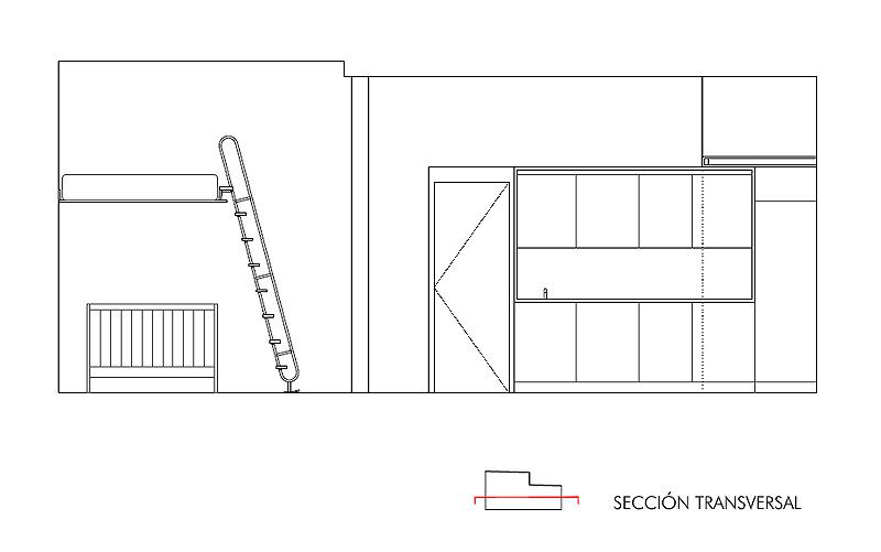 loft-jerte- beriot-bernardini-arquitectos (22)