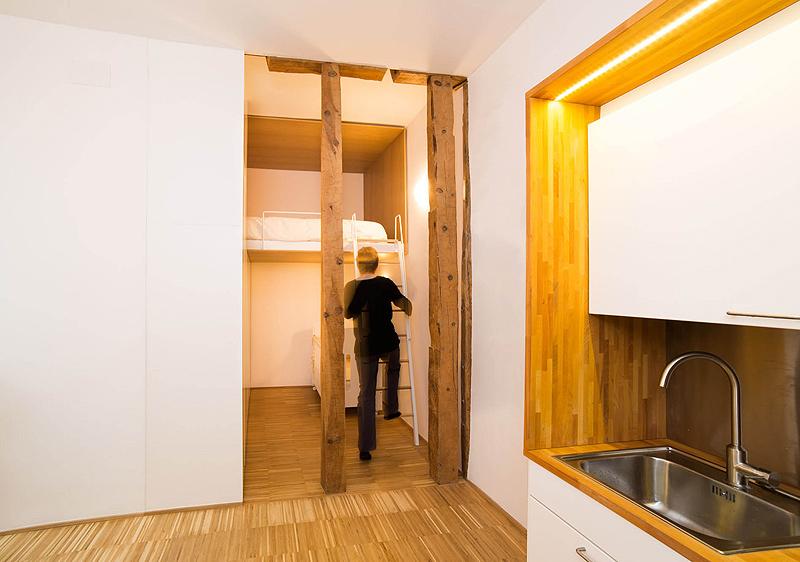 loft-jerte- beriot-bernardini-arquitectos (3)