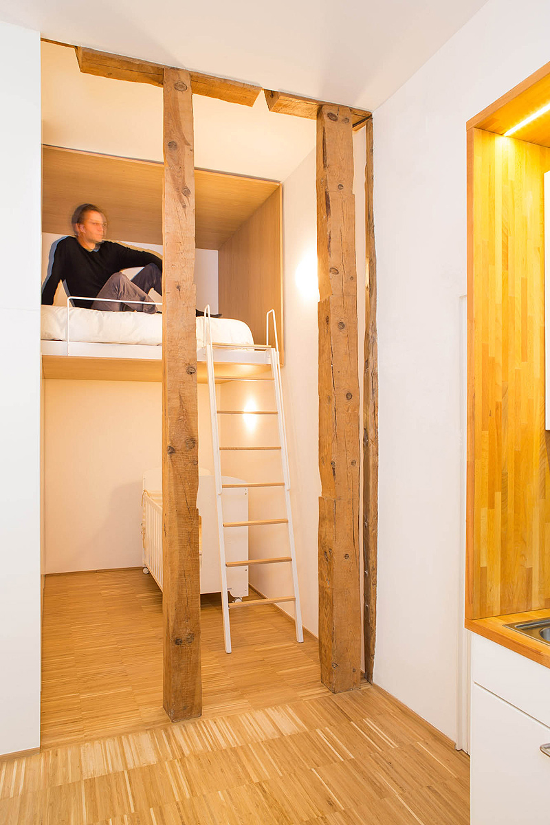 loft-jerte- beriot-bernardini-arquitectos (4)