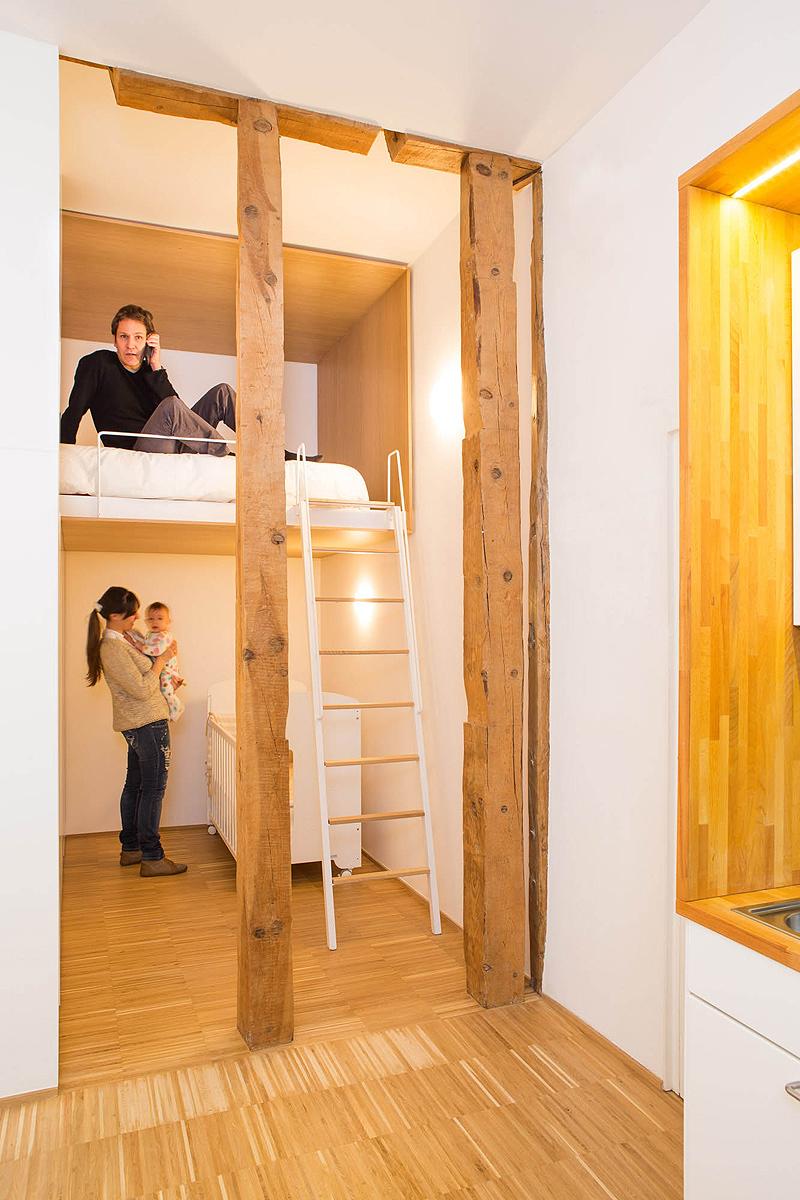 loft-jerte- beriot-bernardini-arquitectos (5)