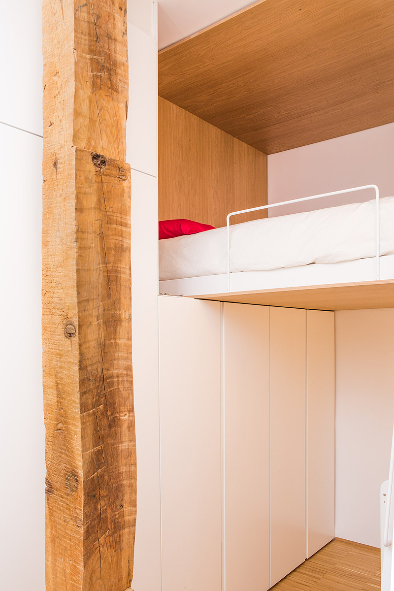 loft-jerte- beriot-bernardini-arquitectos (6)