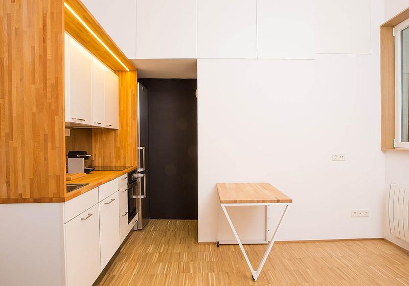 loft-jerte- beriot-bernardini-arquitectos (7)