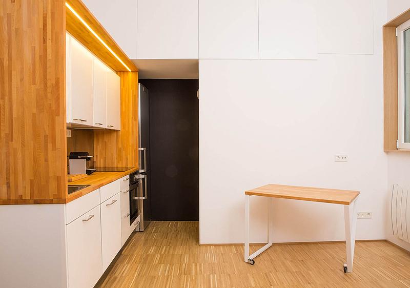 loft-jerte- beriot-bernardini-arquitectos (8)
