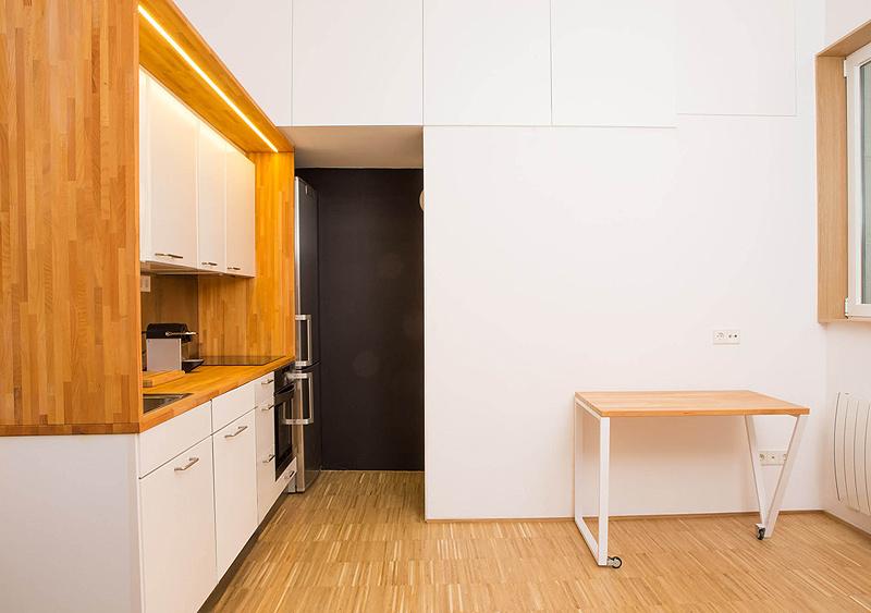 loft-jerte- beriot-bernardini-arquitectos (9)