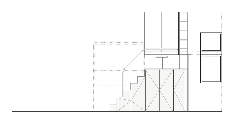 loft-zurita-beriot-bernardini-arquitectos (23)