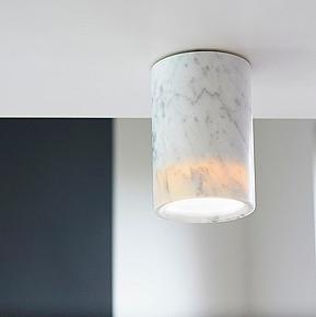Nuevas luminarias de Terence Woodgate equipadas con Bluetooth