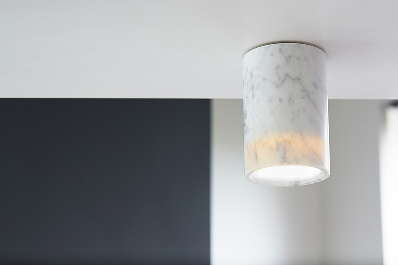 luminaria-solid-terence-woodgate (4)