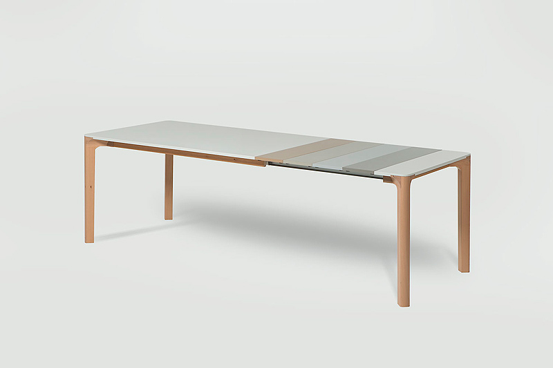 mesa-lataula-crouscalogero-lataula (1)