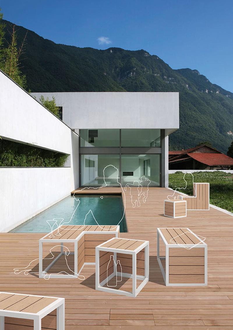 mobiliario-exterior-deco-cubico (2)