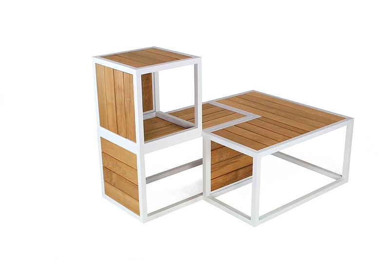 mobiliario-exterior-deco-cubico (3)