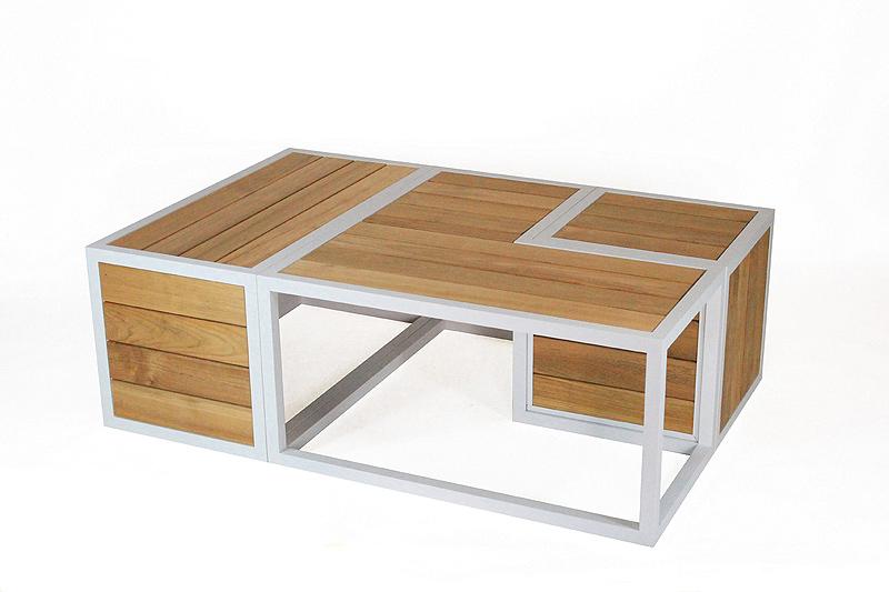 mobiliario-exterior-deco-cubico (5)