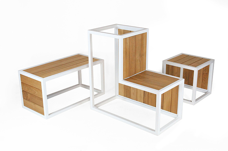 mobiliario-exterior-deco-cubico (7)