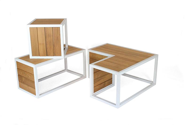 mobiliario-exterior-deco-cubico (8)