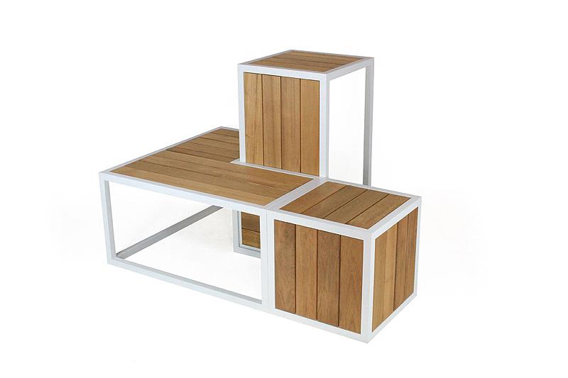 mobiliario-exterior-deco-cubico (9)