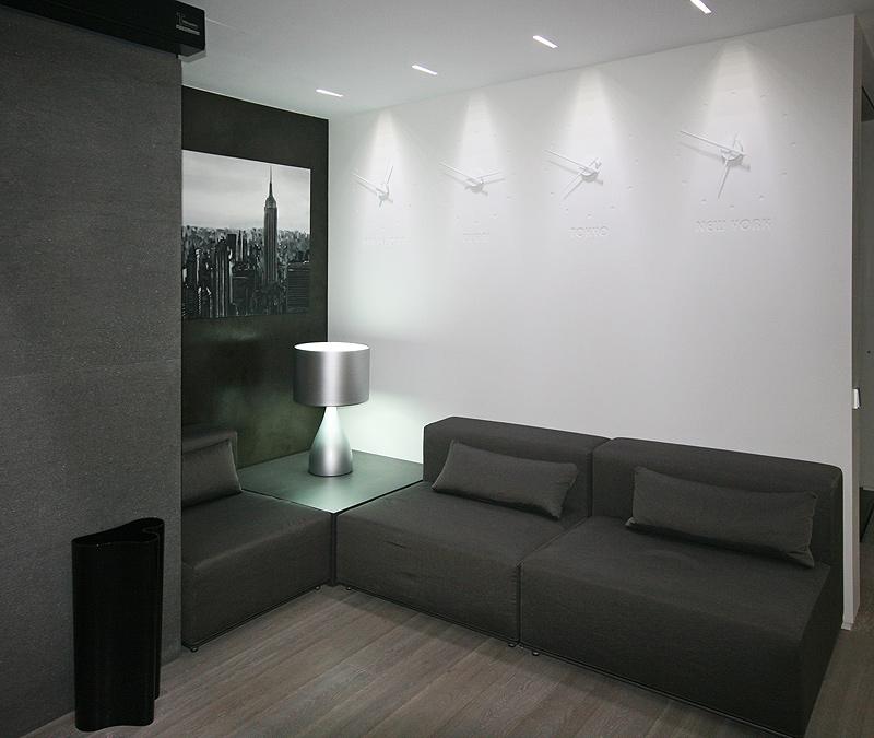 nueva-empresa-iluminacion-vowov (15)
