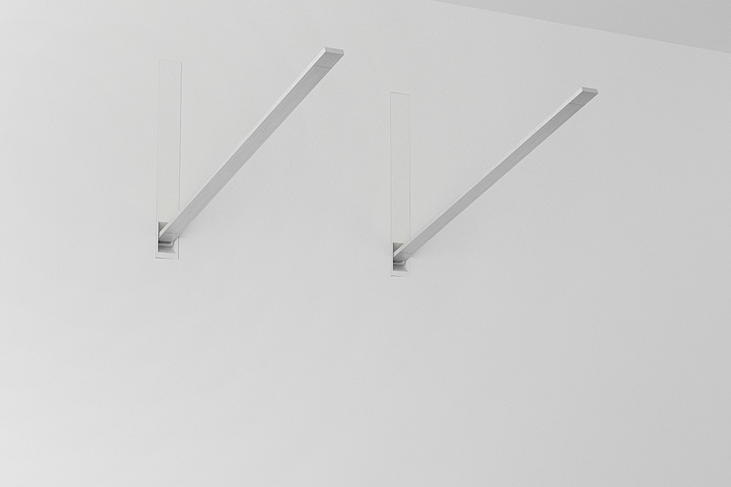 nueva-empresa-iluminacion-vowov (8)