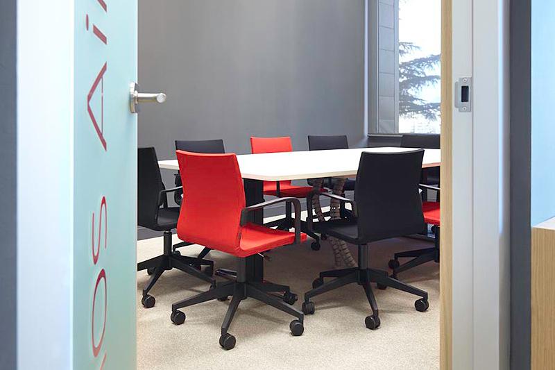 oficinas-iberia-madrid-allende-arquitectos-actiu (15)