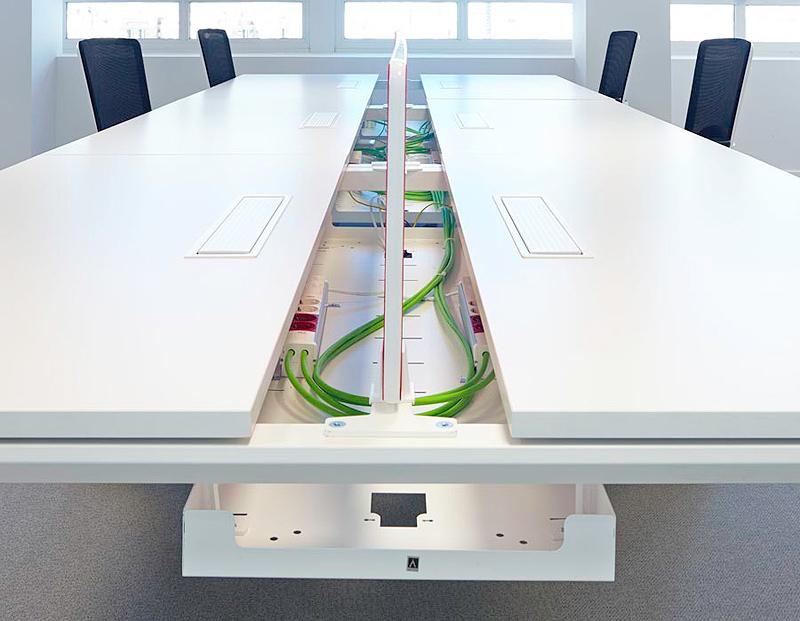 oficinas-iberia-madrid-allende-arquitectos-actiu (16)