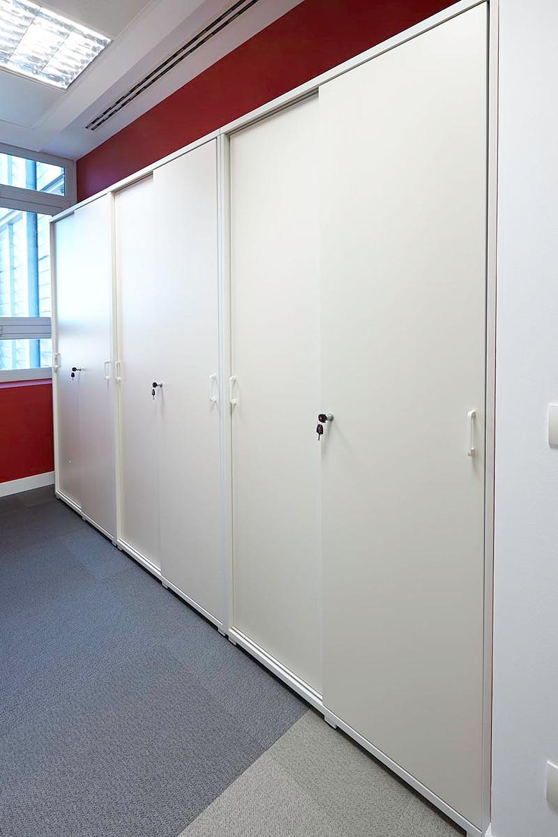 oficinas-iberia-madrid-allende-arquitectos-actiu (19)