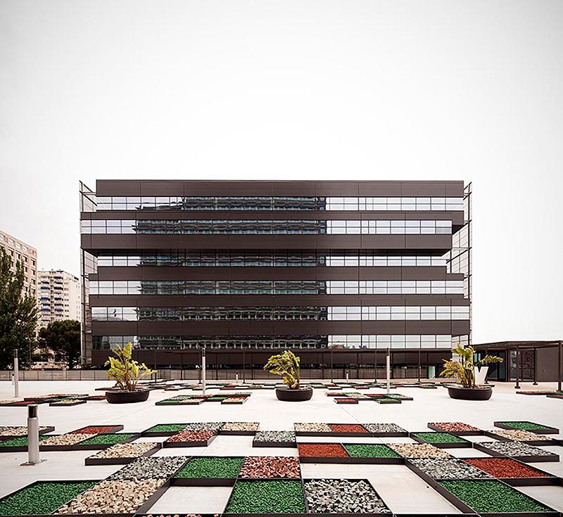 oficinas-iberia-madrid-allende-arquitectos-actiu (22)