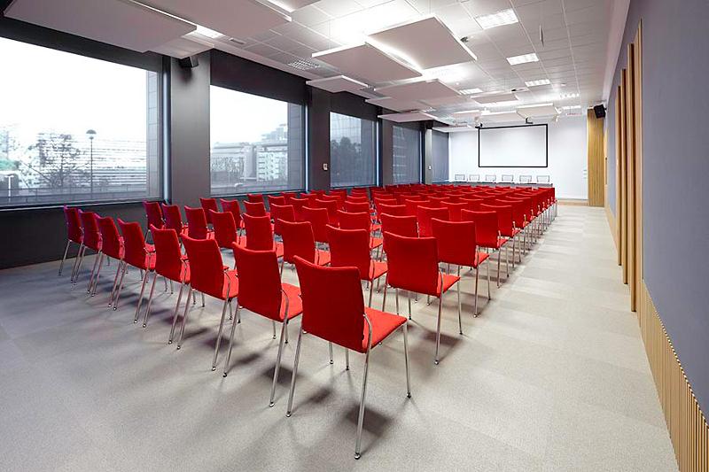 oficinas-iberia-madrid-allende-arquitectos-actiu (7)