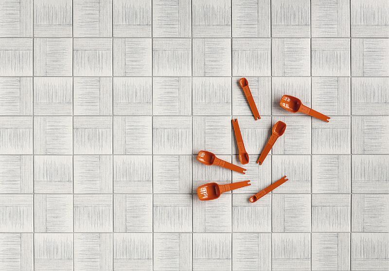 pavimentos-revestimentos-tratti-inga-sempe-mutina (5)