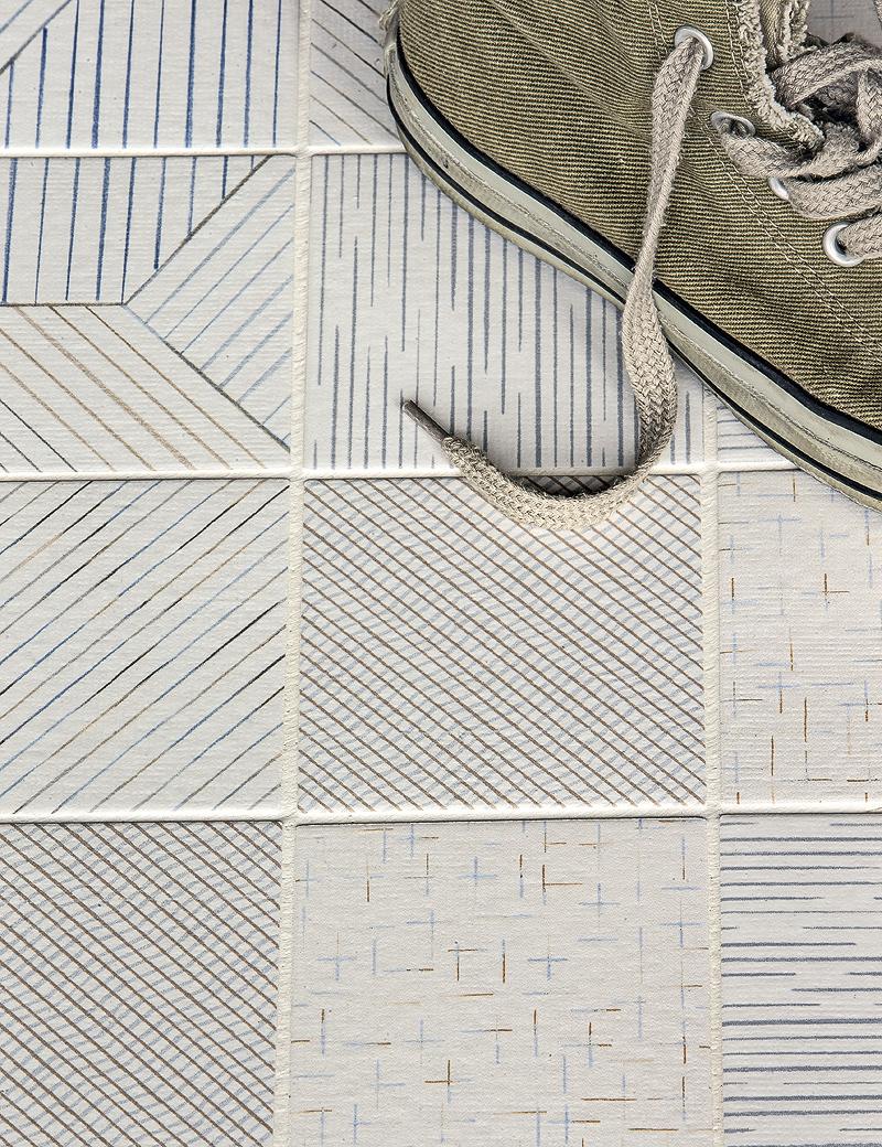 pavimentos-revestimentos-tratti-inga-sempe-mutina (9)