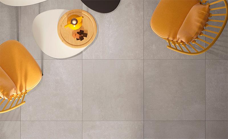 pavimentos-revestimientos-casa-infinita-keraben (1)