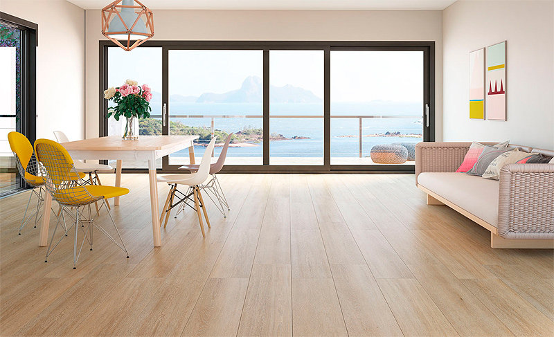 pavimentos-revestimientos-casa-infinita-keraben (10)