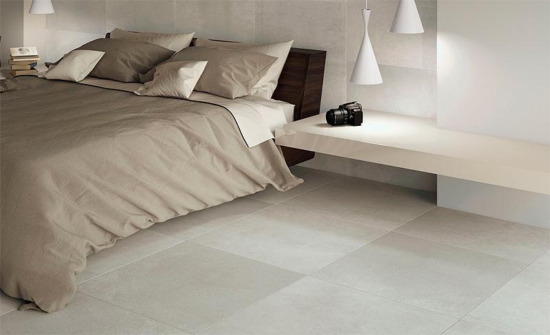 pavimentos-revestimientos-casa-infinita-keraben (2)