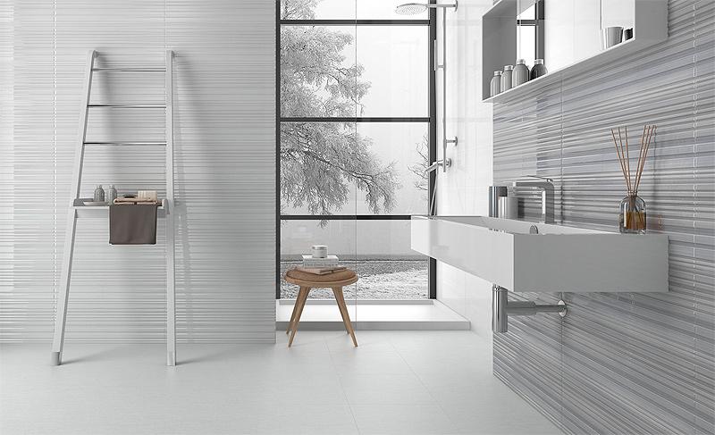 pavimentos-revestimientos-casa-infinita-keraben (4)