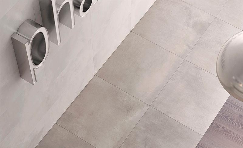 pavimentos-revestimientos-casa-infinita-keraben (7)