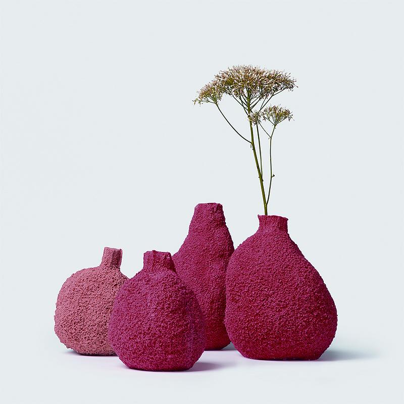 producto-fresco-madrid-2014 (13)