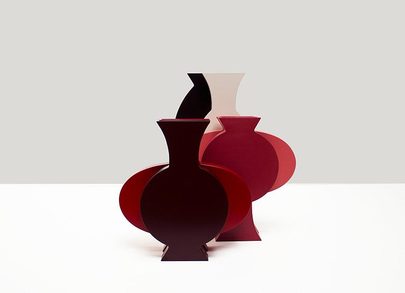 producto-fresco-madrid-2014 (14)