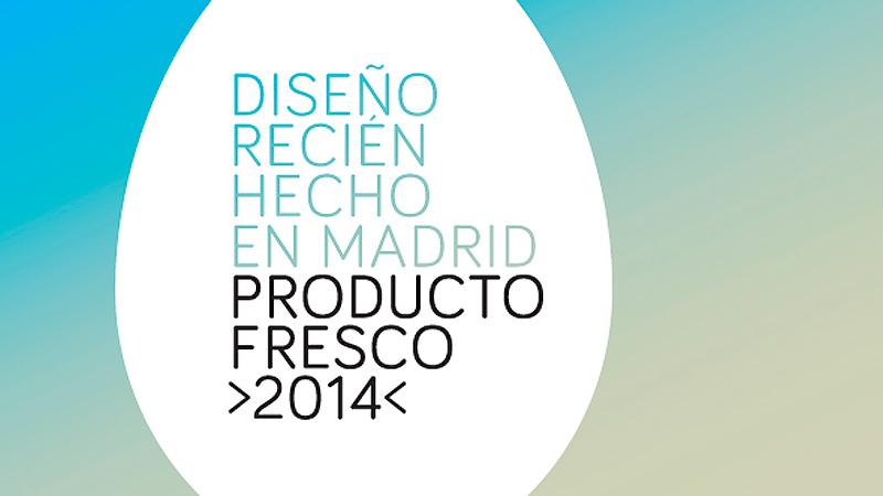 producto-fresco-madrid-2014 (18)