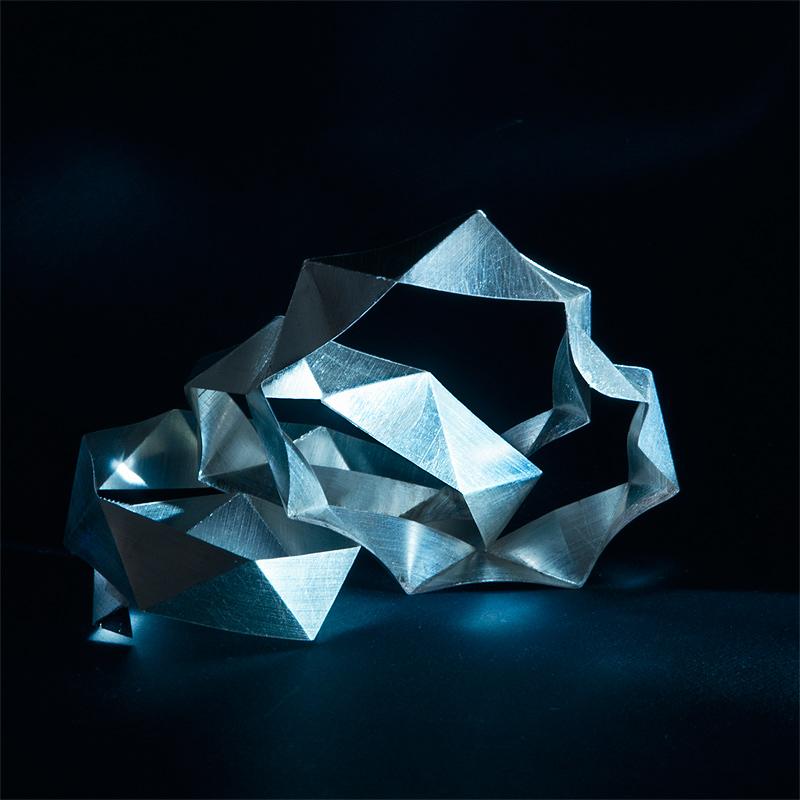 producto-fresco-madrid-2014 (5)