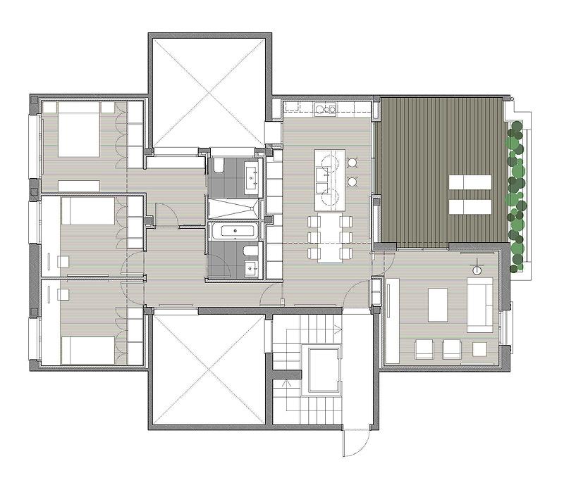 reforma-atico-valencia-dg-arquitecto (12)