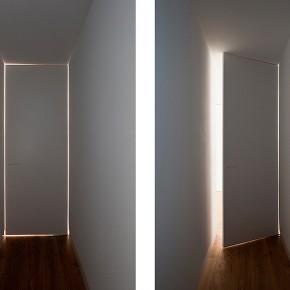 Interiores Minimalistas: resumen de la semana