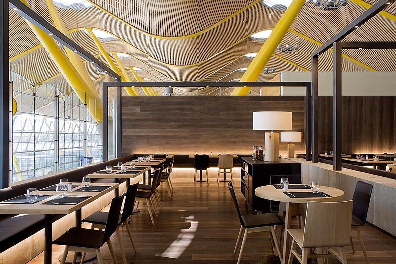 restaurante-pepito-grillo-sandra-tarruella (1)