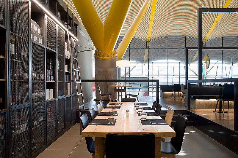 restaurante-pepito-grillo-sandra-tarruella (11)