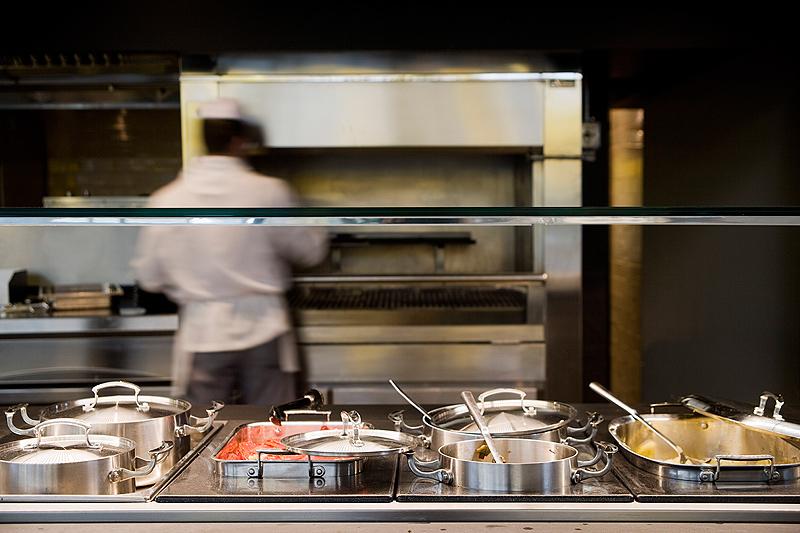 restaurante-pepito-grillo-sandra-tarruella (12)