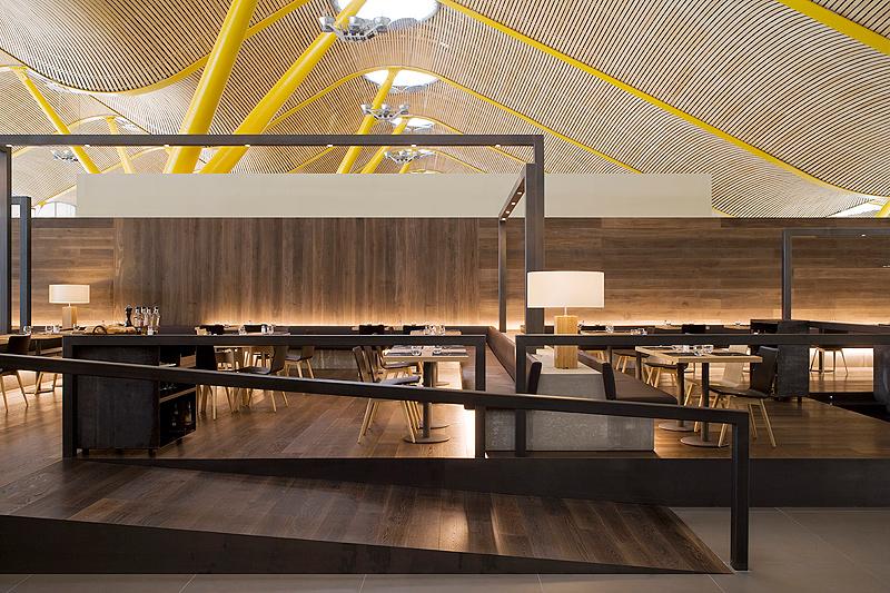 restaurante-pepito-grillo-sandra-tarruella (3)